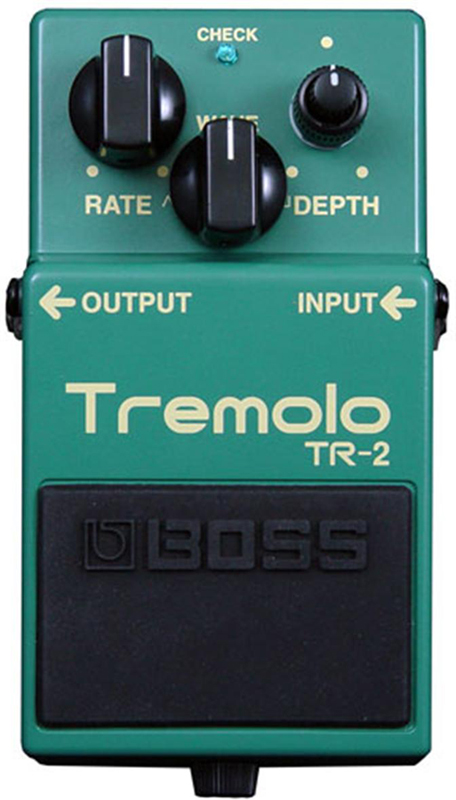 Boss-TR-2-tremolo-keeley-mod