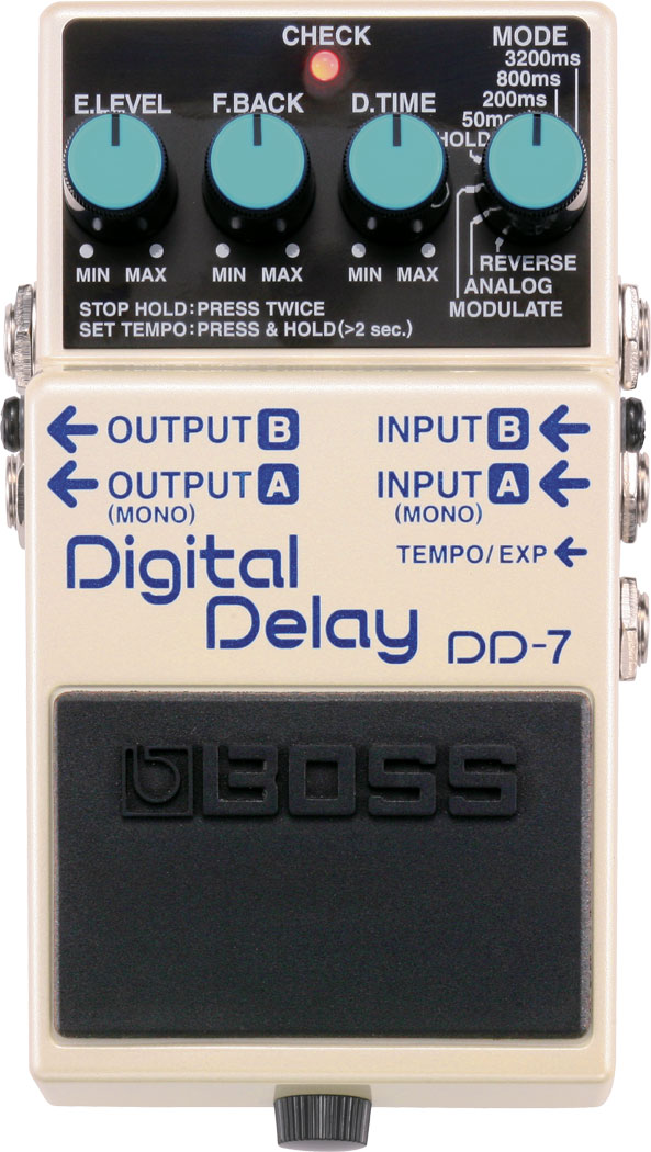 boss-DD-7-digital-delay