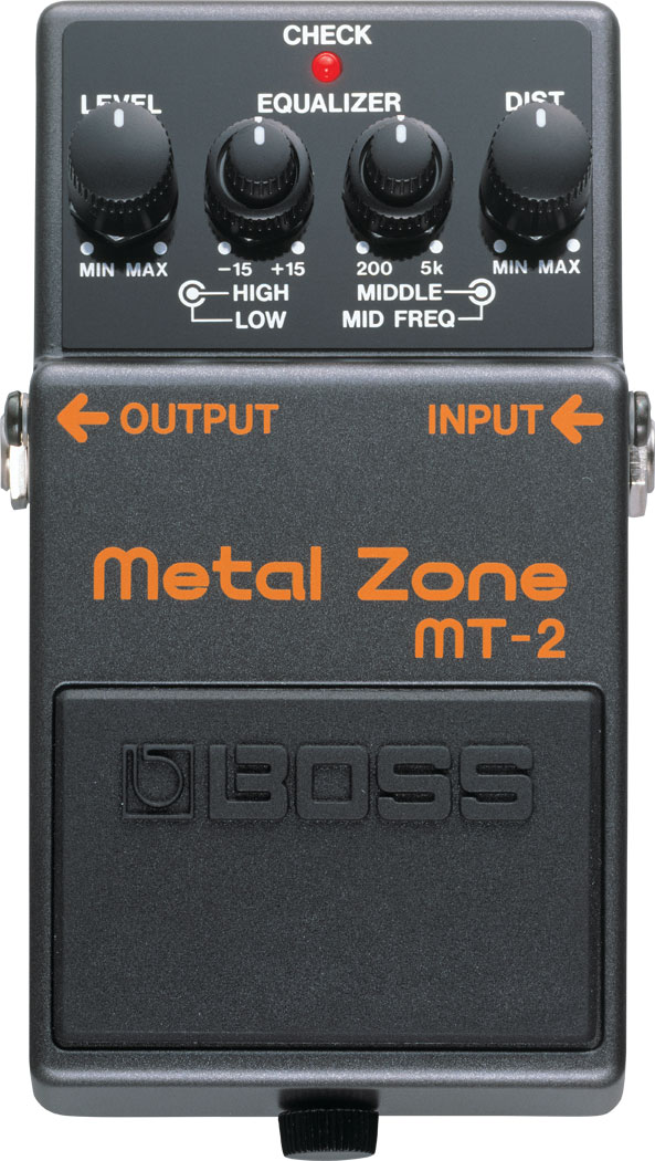 boss-mt-2-metal-zone