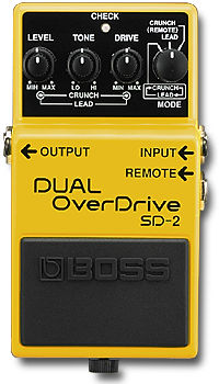 boss-sd-2-dual-overdrive