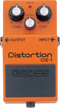 boss-DS1-distortion-350