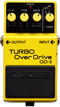 boss-OD2-turbo-overdrive-350