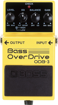 boss-odb3-bass-overdrive-350