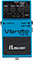 boss vb 2w vibrato waza craft 60