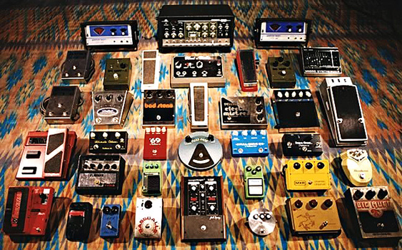 guitar-pedals-collection-04-350