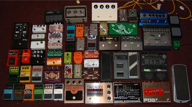 guitar-pedals-collection-05-350