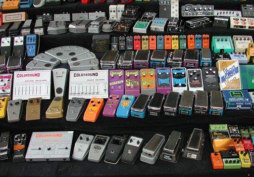 guitar-pedals-collection-09-350