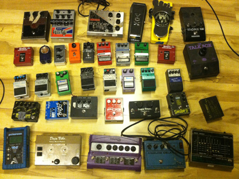 guitar-pedals-collection-13-350