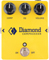 diamond compressor cpr1 60