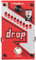 digitech drop 60
