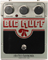 electro-harmonix-big-muff-v9-small