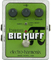 electro-harmonix-bass-big-muff-small