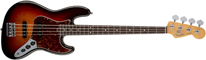 fender-jazz-bass.jpg