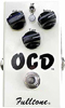 fulltone-ocd-v2-small
