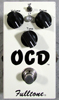 fulltone-ocd-v3-small