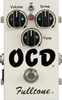 fulltone-ocd-v4-small