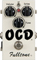 fulltone-ocd-v4-small2