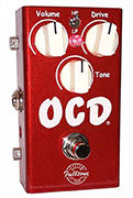 fulltone ocd v2.red 180