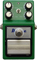 ibanez-ts9-dx-tube-screamer-keeley-mod-small