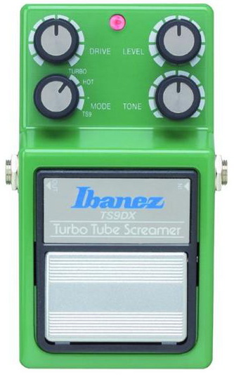 ibanez-ts9-dx-tube-screamer