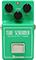 ibanez TS808 tube screamer 60