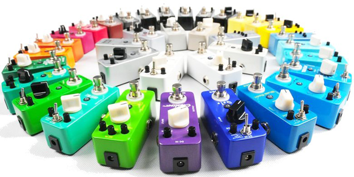 mooer micro pedals 01 350