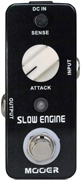 mooer slow engine 180