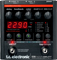 tc-electronic-nd-1-nova-delay-small